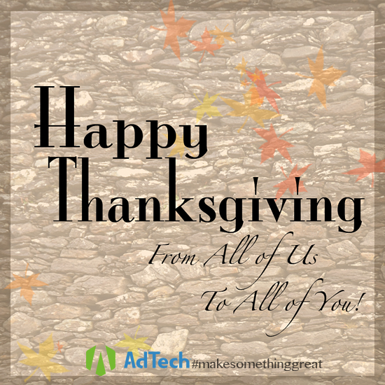 Thanksgiving Graphic AdTech KLSsharp 550.jpg