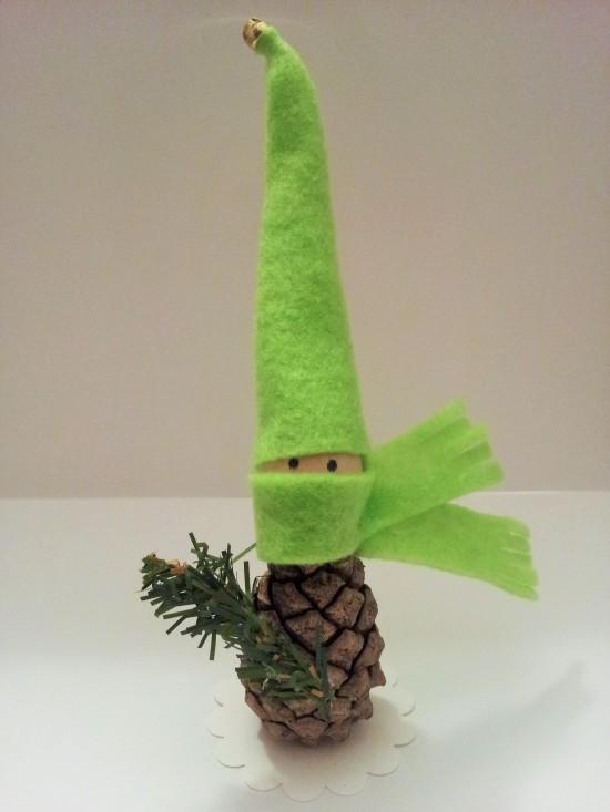 pineconepeeps1 (1)
